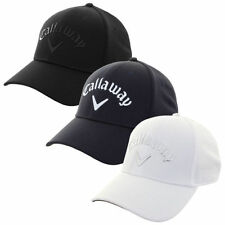 Golf Hats & Visors