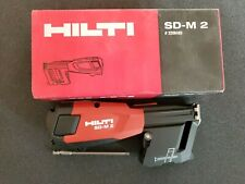 Hilti Sd-M 2 Screw Magazine