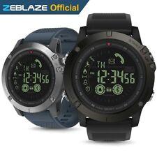 VIBE 3 Smartwatch Resistente 33-month Tiempo 24 h Inteligente Para IOS y Android