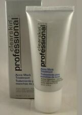 AVON Clearskin Professional Acne Mark Treatment New With Box Free Shipping 1.7oz