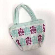 American Girl GOTY Kanani Tote Bag  (A12-24)