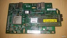 HP Smart Array P400i 405132-B21 SAS HBA de 8 puertos con módulo de caché 256MB