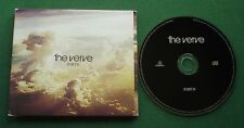The Verve Forth inc Rather Be / Appalachian Springs + CD