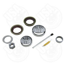 Differential Rebuild Kit-4WD USA Standard Gear ZPKD60-F