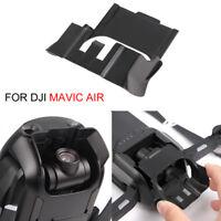 Gimbal Camera Protector Cover Anti Glare Lens Sun Shade for DJI Mavic Air Drone