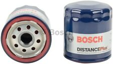 Engine Oil Filter-Distance Plus Oil Filter Bosch D3330
