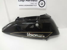 Carena laterale sinistra cover fairing left HONDA SA 50 Vision 2t -83600GY1790ZA
