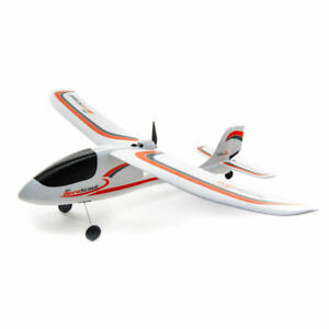 HobbyZone Mini AeroScout RTF Ready To Fly with Battery/Charger HBZ5700