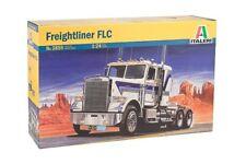 Italeri 3859 - 1/24 Freightliner Flc - Neu