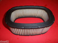 NEW POULAN AIR FILTER COVER KNOB FITS BLOWERS TRIMMERS 545188801