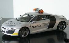 Audi R8 DTM Safety Car 2008 09214DTM 1/18 Kyosho