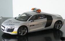 Audi R8 DTM Safety Car 2008 09214DTM 1/18 Kyosho