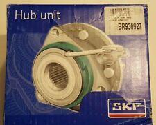 NIB New SKF Wheel Bearing and Hub Assembly Part# BR930927