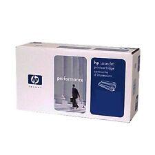 HEWLETT PACKARD HP 10A Q2610A BLACK LASERJET TONER CARTRIDGE (2300) - NEW!