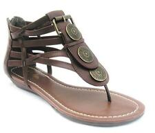 1a70a767f25539 Women s Soda Sandals and Flip Flops
