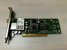 Hauppauge WinTV-NOVA-T-500 DVB-T Digital PCI TV Card