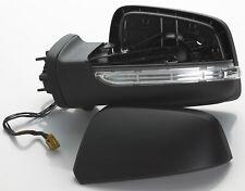 SPECCHIETTO RETROVISORE PER Mercedes CLASSE B W245 2008-2011 9 PIN SINISTRO