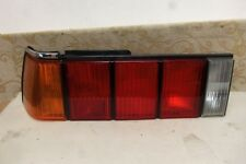 NOS GENUINE MAZDA COSMO 929 HB COUPE 1981-89 LH REAR LAMP TAILLIGHT ASSEMBLY