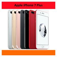 Apple iPhone 7 Plus 128GB Unlocked Smartphone 4G LTE
