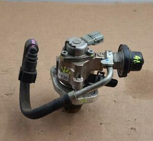 06-17 Lexus IS250 IS350 GS350 GS430 GS450H HPFP Engine High Pressure Fuel Pump