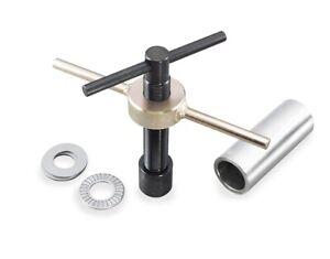 Jims 97225-55 Sprocket Shaft Bearing Installation Tool