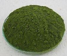 1 Kg Premium Moringa Oleifera Pulver - 100% rein - ohne Pestizide-Saftpulver