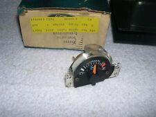 NOS 1986 91 Ford Aerostar Van Instrument Cluster Temperature Gauge E69Z-10883-C