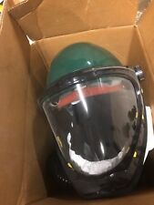 NEW 3M HELMET L-901 70-0707-9898-1   (6) available