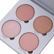 Unbranded Assorted Shade Face Makeup
