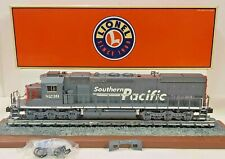 Lionel 6-28541 Southern Pacific SD40T-2 Engine #8239 W/ TMCC, Odyssey & RS (327)