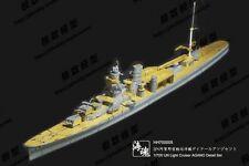 OceanSprite 1/700 HH700005 IJN Light Cruiser Agano for Tamiya
