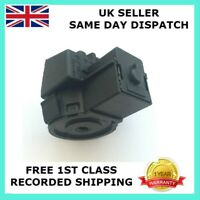 Ford Mondeo 2000-2014 Ignition Starter Switch