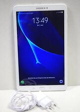 Samsung Galaxy Tab A (6) SM-T585 16GB, WLAN + 4G (Entsperrt)*Top*
