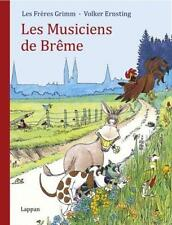 Französische Bücher für junge Leser als gebundene Ausgabe