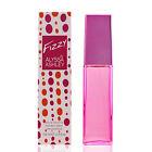 FIZZY by ALYSSA ASHLEY - Colonia / Perfume EDT 100 mL - Mujer / Woman - de