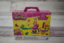 Play-Doh Disney Princess 3 Cans of Play-Doh Included