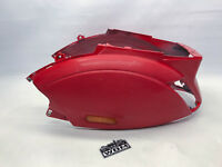 Piaggio Zip 50cc (1) 04' Tail Fairing panel cover cowl infill trim verkleidung