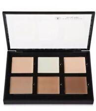 Anastasia Beverly Hills Highlighting Contour Cream Kit Palette 6 Fair Shades New
