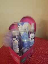 🌷Birthday/ Anytime Woman Spa One In A Million Bath & Body Works Gift Set