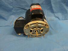 UNIVERSAL ELECTRIC MOTOR SER24G89738A HF1D006N