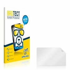 Pentax Optio WG-10 Glass Film Screen Protector Protection