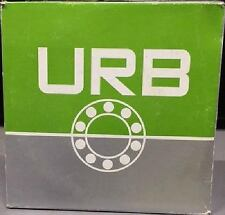 URB 22316MBC3W33 SPHERICAL ROLLER BEARING