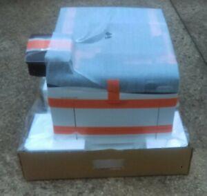 Xerox Versalink B400/DN Monochrome Laser Printer * NIB * Free Shipping