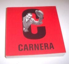 Pugile in vendita libri e riviste ebay pugilato boxe biografie primo carnera 1 ed 2007 fandeluxe Gallery