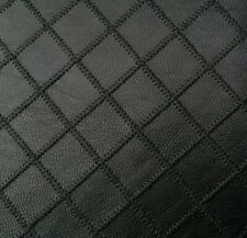 Faux Leather (per metre) 'Madonna C, dress fabric, jackets, womenswear