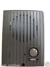 Dp-D-1A / Nec Door Phone Stock # 721160 New