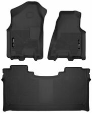Floor Mats Amp Carpets For 2019 Ram 1500 For Sale Ebay