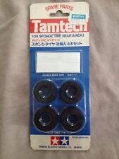 tamiya tamtech 1/24 Rear Tire Tyre