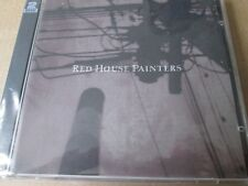 Red House Painters - Retrospective (2 CD SET)  NEW AND SEALED