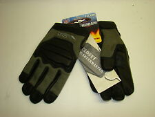 Wiley-X Paladin Tactical Gloves XLarge Brand New XL